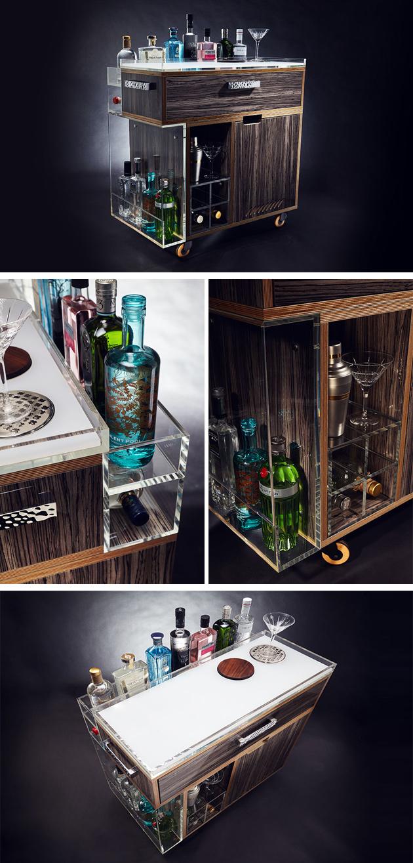 Perspex Fabrication And Acrylic Fabrication Bespoke Projects Inplas